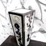 vase modèle 1