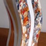 vase modèle 2