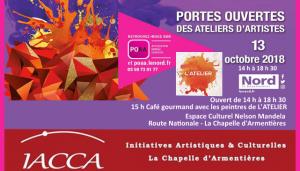 invitation poaa