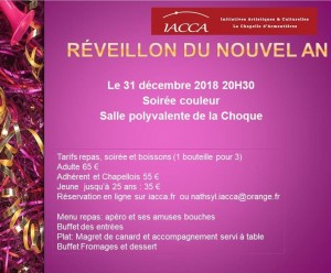 programme iacca Annuel 18 19 V2-page-012