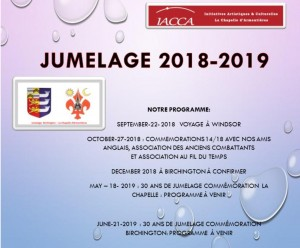 programme iacca Annuel 18 19 V2-page-026