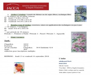 programme iacca Annuel 18 19 V2-page-029