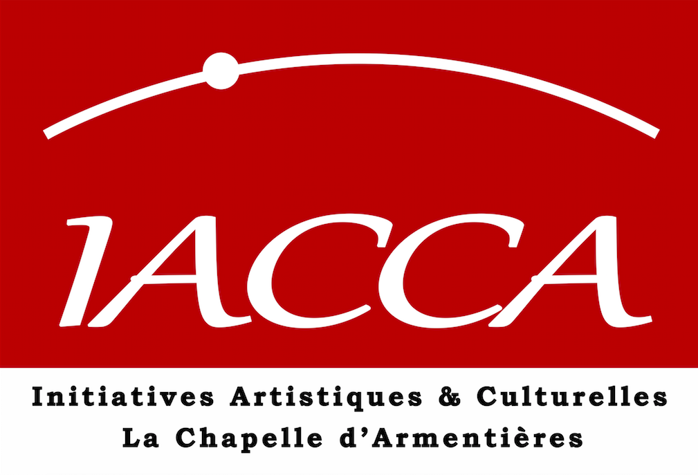 Association IACCA